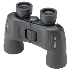 Stands and Spotting Scopes