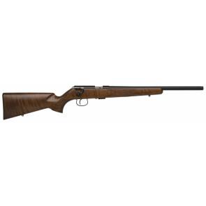 """ANSCHUTZ - 1416 D HB G Classic - 18"""" barrel"""
