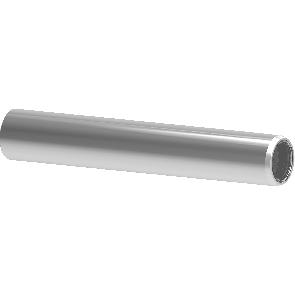 Cylinder Alu 170mm