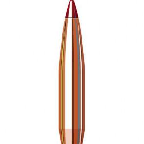 Hornady - Reloading Bullets - 6.5mm .264 143 gr ELD-X® Item #2635 | 100/Box