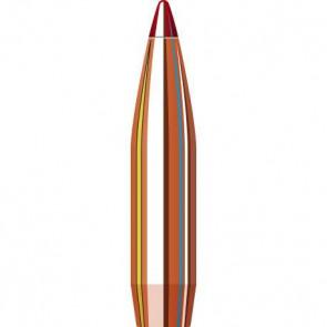 Hornady - Reloading Bullets - 30 Cal .308 200 gr ELD-X® Item #3076 | 100/Box