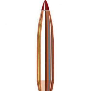 Hornady - Bulk Reloading Bullets - 6.5mm .264 140 gr ELD® Match Item #26331 | 2000/Box