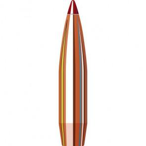 Hornady - Reloading Bullets - 338 Cal .338 285 gr ELD® Match Item #33381 | 50/Box