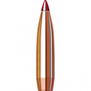 Hornady - Reloading Bullets - 6.5mm .264 123 gr ELD® Match Item #26176 | 100/Box
