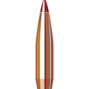 Hornady - Reloading Bullets - 6.5mm .264 130 gr ELD® Match Item #26177 | 100/Box