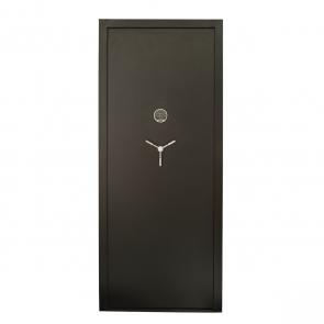 SnapSafe - Vault Doors -- Tesro Canada