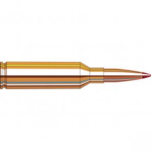 Hornady - Ammunition - 6.5 PRC 147 gr ELD® Match Item #81620 | 20/Box