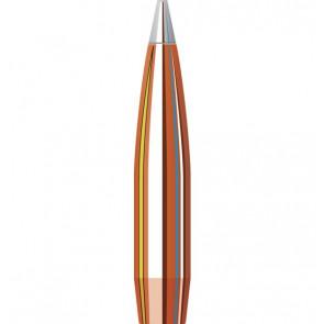 Hornady - Reloading Bullets - 30 Cal .308 230 gr A-TIP® Match - Item #3091 - 100/Box