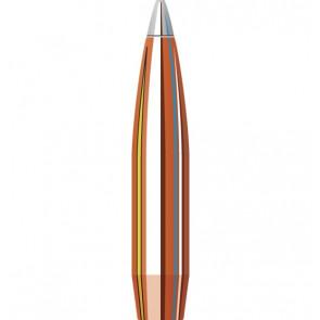 Hornady - Reloading Bullets - 22 Cal .224 90 gr A-TIP® Match Item #2286 - 100/Box