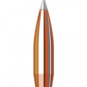Hornady - Reloading Bullets - 30 Cal .308 176 gr A-TIP® Match - Item #30717 - 100/Box