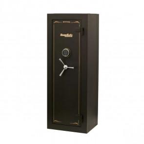 SnapSafe - Titan Safe - Modular Safe