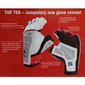 Sauer Top Ten Glove