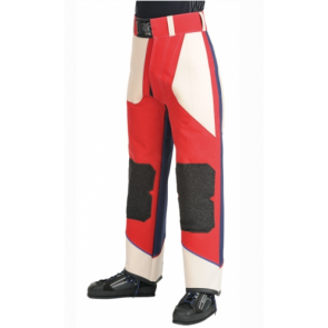 Sauer Shooting Trousers Comfort EXTRA
