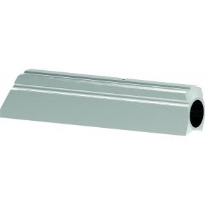 Tesro Tube Stainless Steel 420g PRO