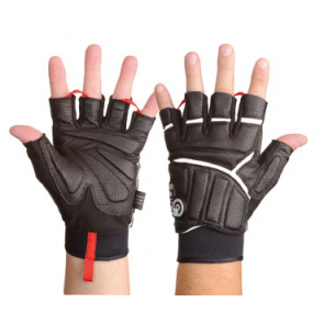 Sauer - Premium Glove Open various sizes