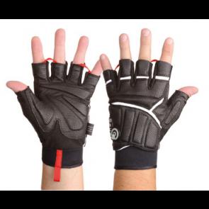 Sauer - Premium Glove Open various sizes