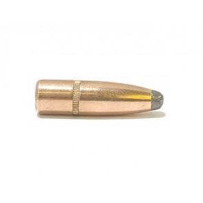 Campro -  Reloading Bullets - 308147 gr FMJ BT