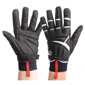 Sauer Premium Glove Closed - Various Sizes