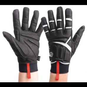 Sauer Premium Glove Closed - Various Sizes