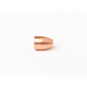 Campro -  Reloading Bullets - 32 71gr FCP RN