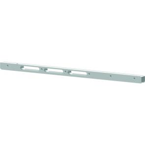 Tesro T-Groove Rail long Basic