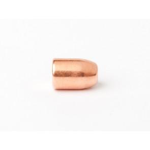 10mm/40 180 gr FCP SH