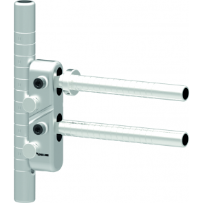 Tesro Buttplate Guide Rail EVO for 12mm