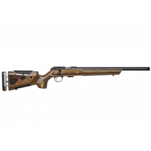 CZ - CZ 457 Varmint AT-ONE® Bolt Action Rimfire Rifle 22 LR 16.5'' barrel - Boyd's AT-ONE® stock