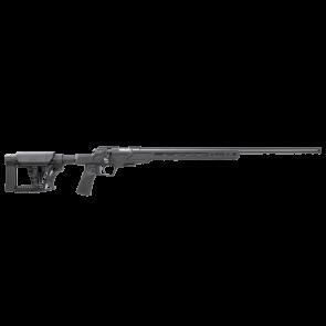 CZ - 457 Varmint Precision Chassis Bolt Action Rimfire Rifle 22 LR - 24'' barrel