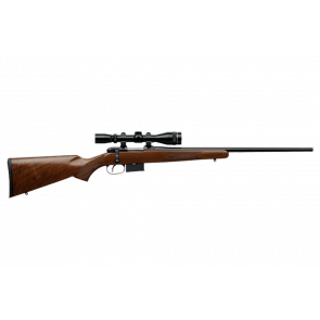 "CZ - 527 American 7.62x39MM 22"" barrel"