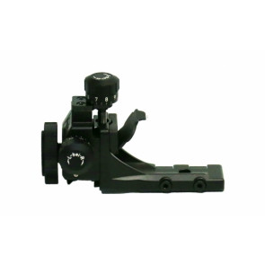Anschutz - SIGHT SET - 6827 BIATHLON