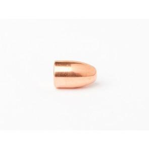 9mm 121 gr FCP RN