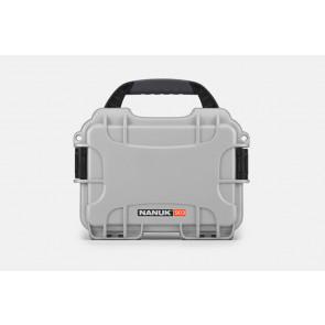 NANUK 903 - Protective Hardcase