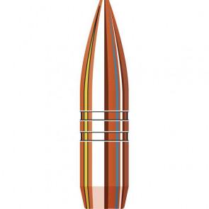 Hornady - Reloading Bullets - 22 Cal .224 70 gr GMX® Item #2281 | 50/Box