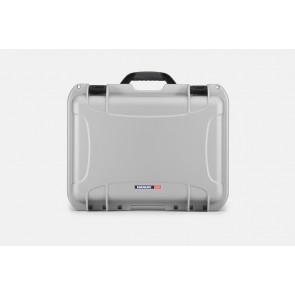 NANUK 925 protective hardcase