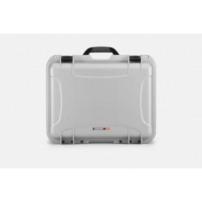 NANUK 930 protective hardcase