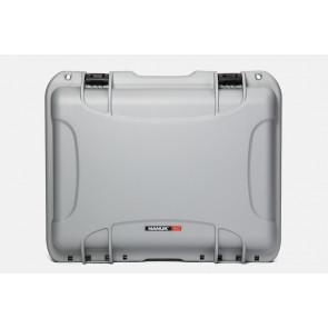NANUK 933 Protective Hardcase