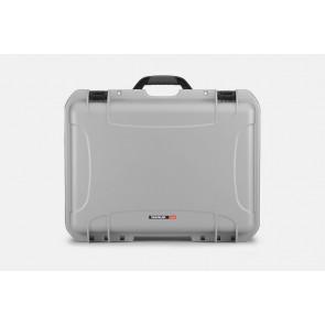 NANUK 940 Protective Hardcase
