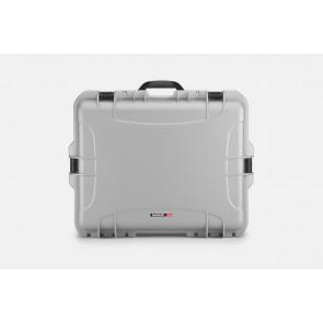 NANUK 945 Protective Hardcase