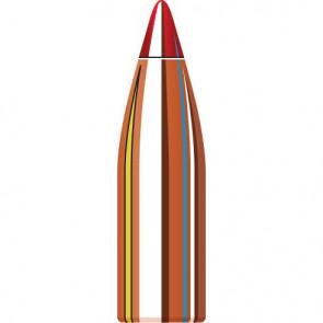 Hornady - Reloading Bullets - 22 Cal .224 55 gr V-MAX® Item #22716 | 250/Box