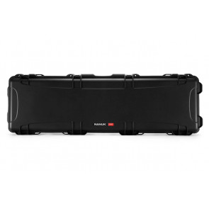 NANUK - 995 Black - with flat foam