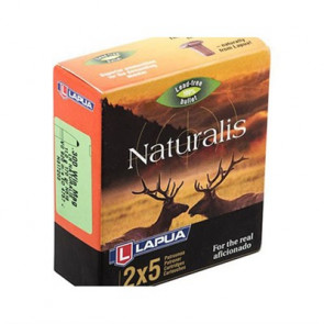 .300 Win. Mag 170gr (11g) Naturalis - Box of 10