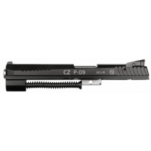 CZ - P-09 Kadet Adapter .22 LR Conversion Kit