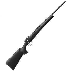 CZ - 557 SYNTHETIC 308 Win M14X1 - Soft-touch