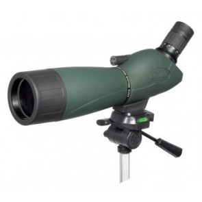 Spotting Scope Nature Trek