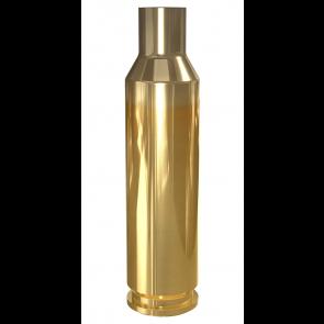 Lapua Brass 6.5 Creedmore - Canada