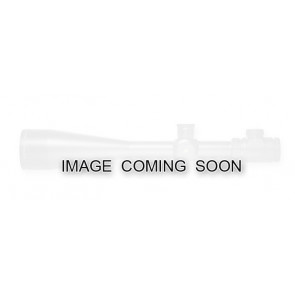 Sightron - SII 4-16x42 HHR .125 MOA Discontinued