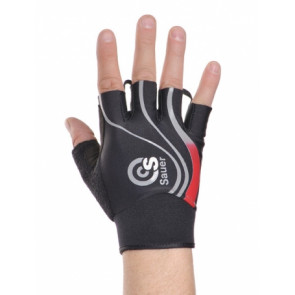Sauer Contact Glove - Various Sizes