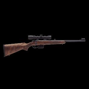 "CZ - 527 Carbine 7.62x39MM 19"" barrel - Canada"