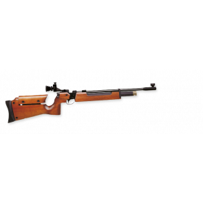 CZ 200 T air Rifle